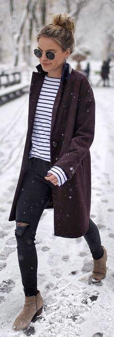 Trifft das deinen Geschmack? Dann wirst du die unglaublichen Angebote auf www.nybb.de lieben! #winter