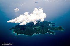 Sibale / Sibuyan Island Philippines
