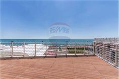 Appartamento in Residence - In vendita - Caorle - 34291001-13