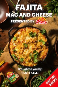Mexican Food Recipes, Beef Recipes, Chicken Recipes, Dinner Recipes, Cooking Recipes, Healthy Recipes, Pasta Dishes, Food Dishes, Mantecaditos