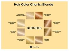 Skin color chart shades blonde hair 18 ideas for 2019 hair color shades, Honey Caramel Hair Color, Blonde Honey, Caramel Color, Golden Blonde, Caramel Blonde, Latest Hair Color, Color Your Hair, Hair Color Names, Hair Colors