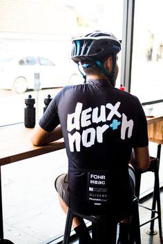 Cycling Clothing, Cycling Gear, Cycling Jerseys, Cycling Outfit, Mx Jersey, Iron Man, Bicycle, Racing, Random