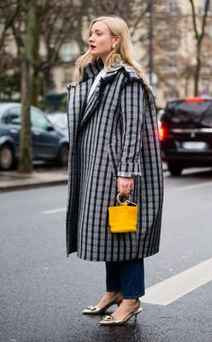 Kate Foley: best-street-style-from-paris-fashion-week-fall-2017