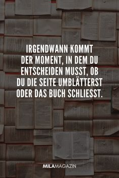 24 wise sayings and quotes that broaden your 24 weise Sprüche und Zitate, die deinen Horizont erweitern! 24 wise sayings and quotes that broaden your horizons! Best Relationship Advice, Ending A Relationship, Marriage Tips, Cute Couples Texts, Couple Texts, Wise Quotes, Quotes To Live By, Motivational Quotes, Wise Sayings