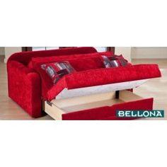 Canapea extensibila 0004 Couch, Furniture, Ideas, Home Decor, Cots, Homemade Home Decor, Sofa, Couches, Home Furnishings