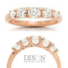 Custom Diamond Engagement Rings Portfolio l Dixon Jewellers Diamond Engagement Rings, Wedding Rings, Jewels, Jewerly, Gemstones, Diamond Engagement Ring, Wedding Ring, Fine Jewelry, Gem