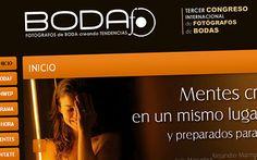 Bodaf Madrid