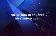Heute Abend findet Eurovision in Concert statt - http://www.eurovision-austria.com/heute-abend-findet-eurovision-in-concert-statt/