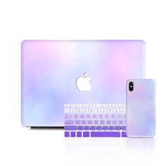Awe Inspiring Keyboard Piano Made Easy Ideas. Exceptional Keyboard Piano Made Easy Ideas. Macbook Air, Macbook Pro Case, Mac Book, Iphone 5s Screen, Iphone Case, Macbook Pro Unibody, New Ipad Pro, Laptop Covers, Cute Laptop Cases