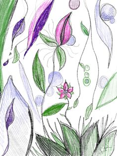 Doodles, Sketches, Tableware, Drawings, Dinnerware, Dishes, Scribble, Sketch, Place Settings
