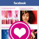 Feed your beauty obsession at the Avon Beauty Boutique  There is still time to shop campaign 18 jewelry sales. Check out my #Avon beauty boutique or my Avon at www.youravon.com/kdanford  shop 24/7 free shipping for orders $30 and over.