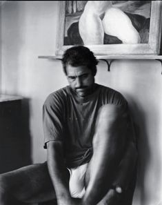 Sally Mann - photo of her husband Larry The Male Muse, Depicted by Women - The New York Times Sally Mann Photography, Male Photography, Street Photography, Lycra Men, Rugby Men, Soccer Guys, Hunks Men, Hommes Sexy, Mature Men
