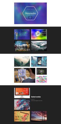 Tylio - Content Creation #portfolio #media #f4mmedia