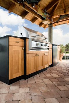 cabinets on pinterest outdoor kitchen cabinets outdoor kitchens and