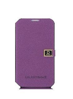 Galaxy Note 2 Mor Kapaklı Kılıf- galaxy note 2 kapaklı kılıf- note 2 kapaklı kılıf- samsung galaxy kapaklı kılıflar- orjinal note 2 kapaklı kılıflar- telefon kılıfları- telefon aksesuarları