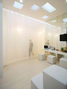 Comfortable-Interior-Design-Dental-Clinic-Dental-Bliss-photo-6.jpg (480×640)