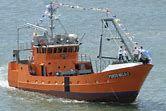 Image result for grandes barcos pesqueros
