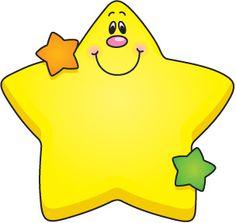star student clipart pinteres rh pinterest com star student clipart black and white star student clipart free