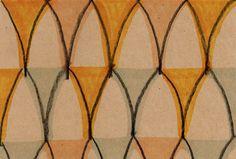 Rakugaki  Mar. 2016 Contemporary, Rugs, Home Decor, Homemade Home Decor, Types Of Rugs, Rug, Decoration Home, Carpets, Interior Decorating