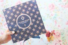 glambox, the royal edition, agosto, 2014, caixinha, beautybox