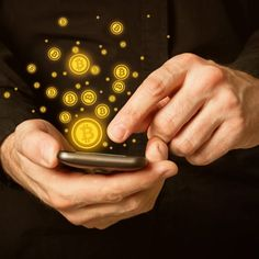 Cryptocurrency Mining Malware Targets Australians via SMS Crypto News CryptoCurrency mining Australians Breach Cryptocurrency data Malaysia Malware miner Mining Mobile N-Economy Phone Scam Security SMS Target Bitcoin Mining Software, Bitcoin Mining Rigs, What Is Bitcoin Mining, Buy Bitcoin, Bitcoin Price, Crypto Money, Sales Techniques, Bitcoin Business, Crypto Mining