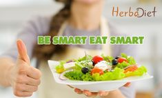 Be Smart & Buy Herbadiet's Natural Dietary Nutrition To Get Healthy Lifestyle. To Know more please visit www.herbadiet.in