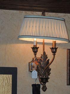 Lighting | Western Heritage & The Design Center