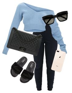 Outfit 2 Stylish Shirts For Teenage Girls Teenager Fashion Trends, Teen Fashion Outfits, Trendy Fashion, Fall Outfits, Summer Outfits, Classy Teen Fashion, Fashion Fashion, Cute Swag Outfits, Dope Outfits