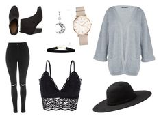 Designer Clothes, Shoes & Bags for Women Boohoo, Topshop, Shoe Bag, Polyvore, Stuff To Buy, Shopping, Collection, Design, Women