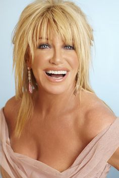 https://www.facebook.com/suzannesomers/photos/a.428055078190.226489.55720163190/135315543190/?type=1