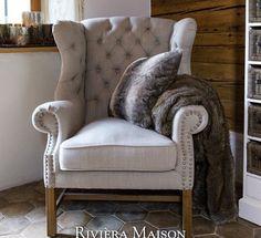 Riviera Maison Lexington Fauteuil.44 Best Riviera Maison My Favourite Images Home House