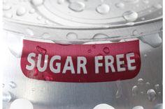 Studiu: Sucurile fara zahar NU iti protejeaza silueta https://doc.ro/studiu-sucurile-fara-zahar-nu-iti-protejeaza-silueta  Bauturile indulcite cu indulcitori artificiali in loc de zahar sunt promovate ca fiind dietetice iar consumatorii le folosesc inclusiv in timpul cu