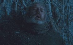 game of thrones hodor hold the door