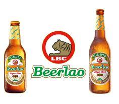 Beer Lao Brewing Co.