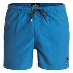 Buy men's surf shorts, board shorts and swim shorts with free UK delivery from Urban Surfer Surf Shorts, Men's Shorts, Training Kit, Snow Outfit, Surf Wear, Beachwear, Swimwear, Cobalt, Surfing