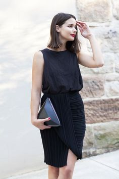 harper-and-harley_sara-donaldson_dion-lee_givenchy_australian-fashion-blogger_03.jpg (850×1275)
