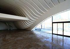 Galería de Edificio Comercial de Oficinas Termeh / Farshad Mehdizadeh Architects + Ahmad Bathaei - 5