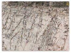 Olieverf op linnen, 110 x 150 cm