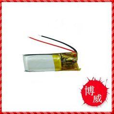 Дешевое 601745 061745 3.7 В литий полимерный аккумулятор аккумулятор GPS MP3 MP4 аккумулятор маленькие игрушки, Купить Качество Аккумуляторы для MP3/MP4 плеера непосредственно из китайских фирмах-поставщиках:                     Модель: 601745061745                                                           Емкость: 470 мАч