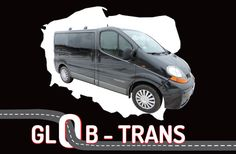 Glob Trans - Wynajem Busa Mielec, Tel.795 893 550