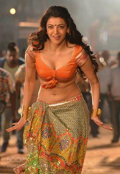 Beautiful Women Pictures, Beautiful Models, Beautiful Actresses, Bollywood Actress Hot Photos, Actress Photos, Tamil Actress, Hot Actresses, Indian Actresses, Kajal Agarwal Saree