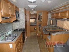 Used 2007 Coachmen RV Freelander 3150SS Motor Home Class C at General RV | Huntley, IL | #133953