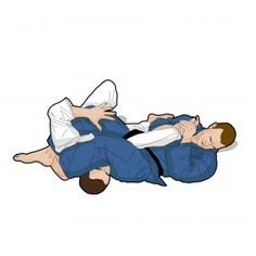 What To Eat Before Training BJJ - The Different Aspects of a Smart BJJ Diet