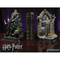 Bookend set more bookends zar 225 ky harry potter bookends dream house