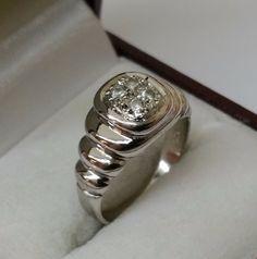 925er+Silberring+mit+Kristallsteinen+17,6+mm+SR481+von+Atelier+Regina++auf+DaWanda.com