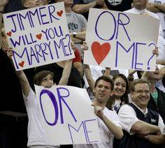 Marraige Proposal