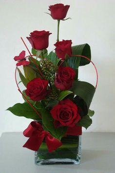 0670c88c8d3946 61 best flowers images on Pinterest