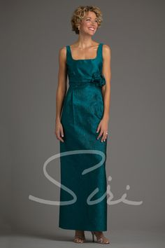 0e47cea65050 Sabine gown available at Carrie Karibo Boutique Cincinnati, Ohio  www.carriekaribo.com Mother