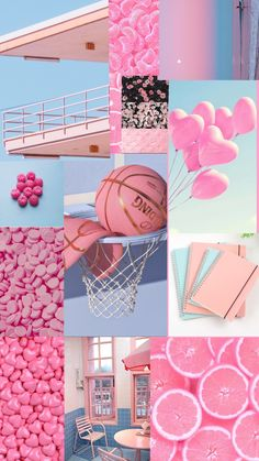 Pink Wallpaper Girly, Whats Wallpaper, Iphone Lockscreen Wallpaper, Butterfly Wallpaper Iphone, Cartoon Wallpaper Iphone, Iphone Background Wallpaper, Colorful Wallpaper, Iphone Wallpaper Tumblr Aesthetic, Aesthetic Pastel Wallpaper