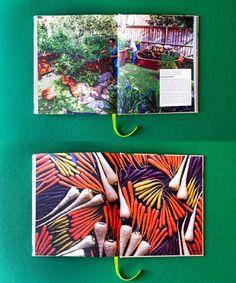 Edible Garden Design Evi O Book Love Pinterest Edible garden